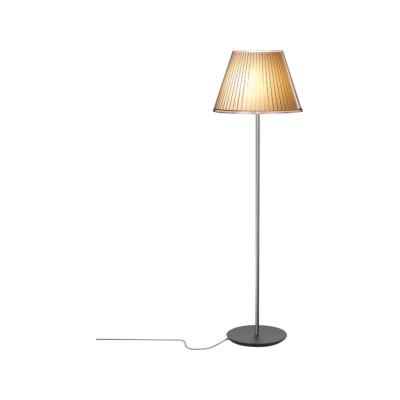 Choose Mega Floor Lamp Parchment