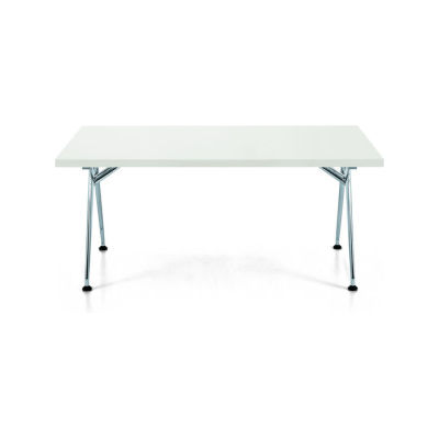 Click Office Table 180cm