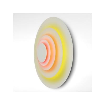 Concentric Wall Light Marset - Major, Large