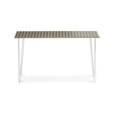 Console Table- Aldgate East
