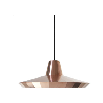 Copper Light CL30