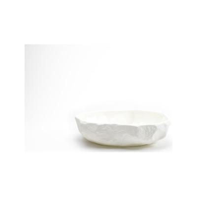 Crockery Shallow Bowl