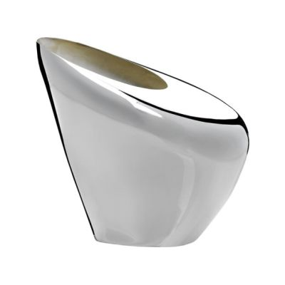 Cruise Wine Cooler Silver