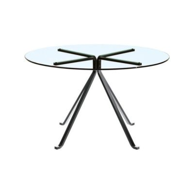 Cugino Round Table 130