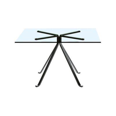 Cugino Square Table 120