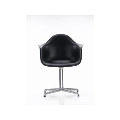 DAL Without Upholstery 01 basic dark, 04 basic dark for carpet