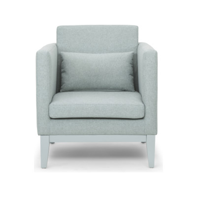 Day Dream Easy Chair Green