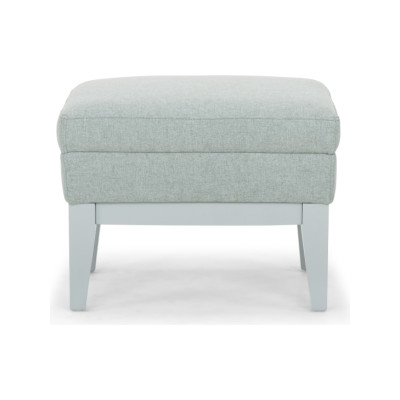 Day Dream Footrest Green