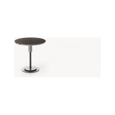 Decofutura Table Concrete Top Concrete / Jordana