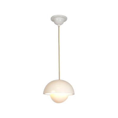 Doma Pendant Light Small