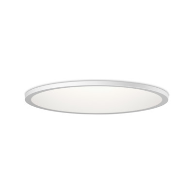 Domo 8205 Ceiling Light Yes