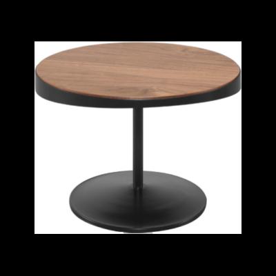 Drop Coffee Table Emperor Marble