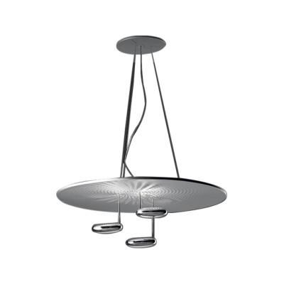 Droplet LED Ceiling Light 2700