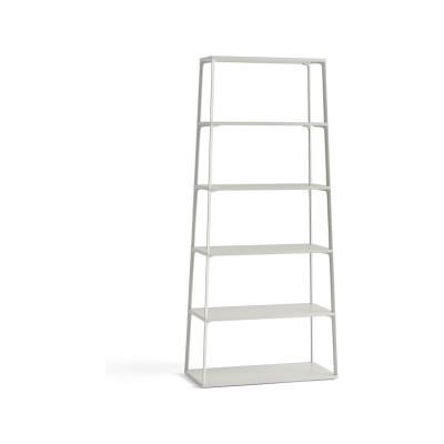 Eiffel 6 Layer Shelf