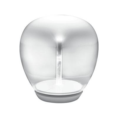 Empatia Table Lamp 36