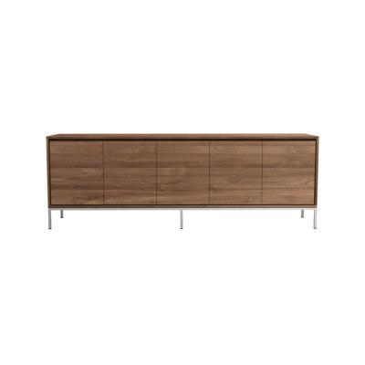Essential Sideboard 245 x 47 x 85 cm