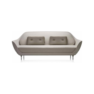 Favn 3-seater Sofa Steelcut 2 110