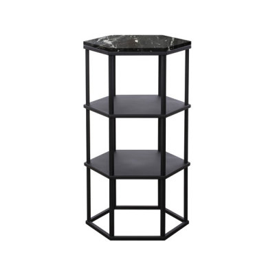 Favo Table Tall