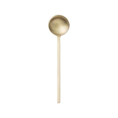 Fein Spoon, Small - Set of 8