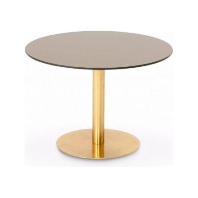 Flash Circular Side Table
