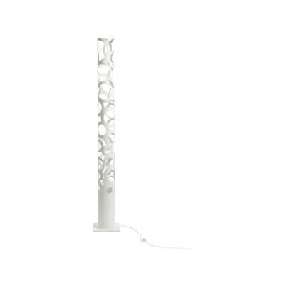 Floor lamp Thor 179/61 179/61 C80