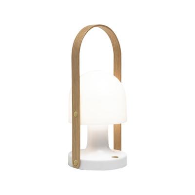 FollowMe Plus Portable Lamp - Set of 4