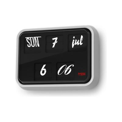 Font Clock G225 - Set of 2