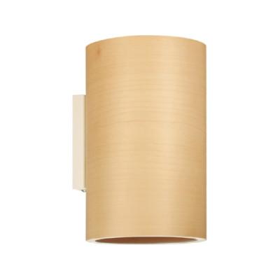Funk 16/26W Wall Light Maple