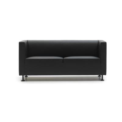 Gambetta 2 Seater Pelle Extra Leather Extra 983
