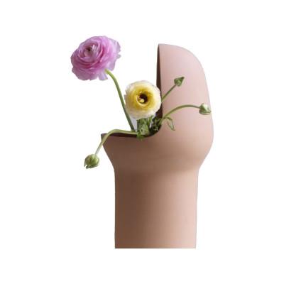 Gardenias Vase №1