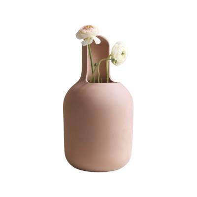 Gardenias Vase №2
