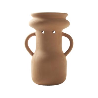 Gardenias Vase №4