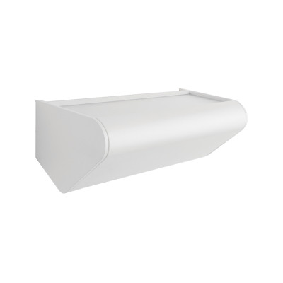 Gilles On-Off Wall Light Gilles On-Off, 3000K