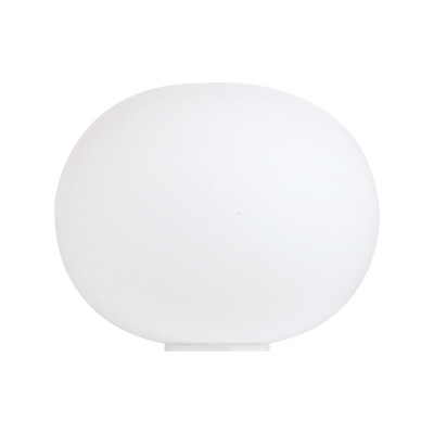 Glo-Ball Basic Table Lamp 1, Small