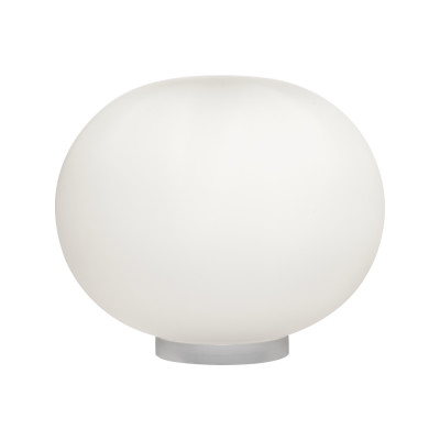 Glo-Ball Basic Zero Table Lamp Switch