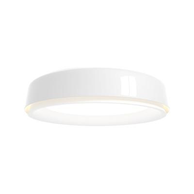 Grand Surface Light White