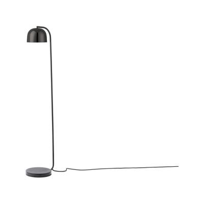 Grant Floor Lamp Black