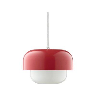 Haipot Pendant Light Red