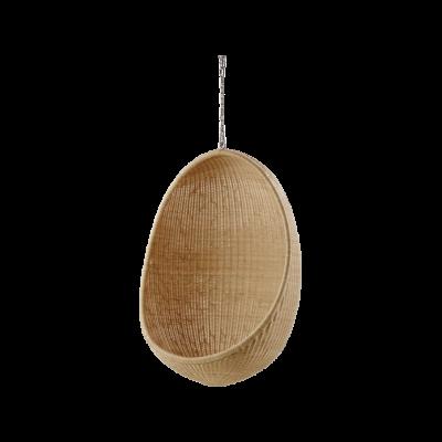 Hanging Egg Indoor Chair
