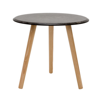 Hembury Side Table