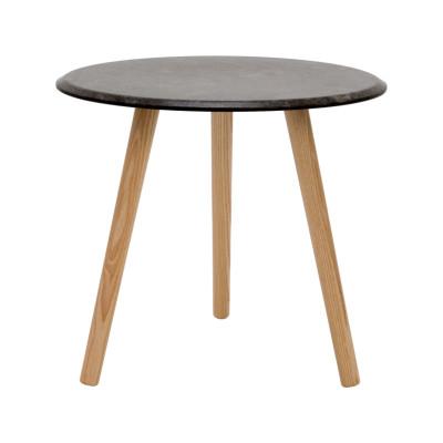 Hembury Side Table