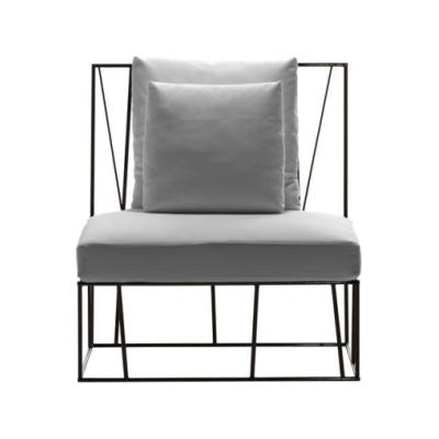 Herve Optional Cushion Paranà - Bianco 157