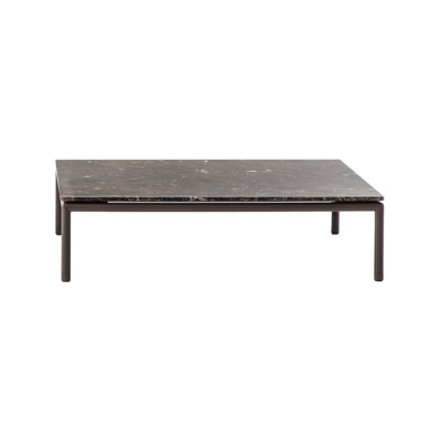 High Time Service Table OP 1048, Frassino Ash Wood 113