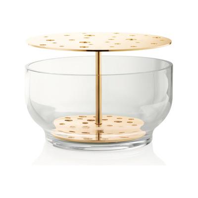 Ikebana Large Vase - set of 4