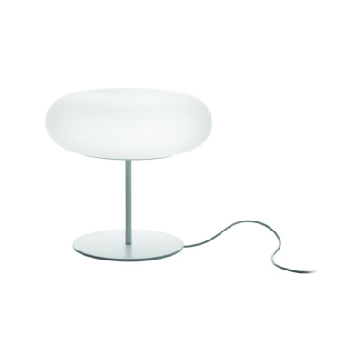 Itka Stem Table Lamp 35