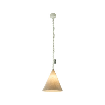 Jazz Nebula Pendant Light