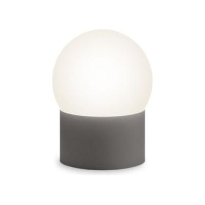 June 4790 Outdoor Lamp