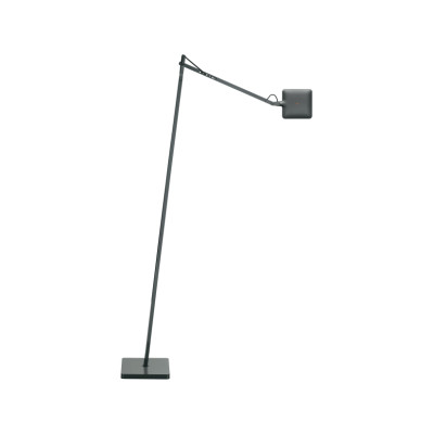 Kelvin Floor Lamp Anthracite