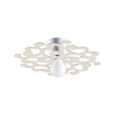 Kirk Ceiling Light 151/1 F C73