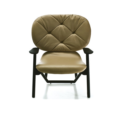 Moroso Sofas Armchairs Amp Chairs Page 3
